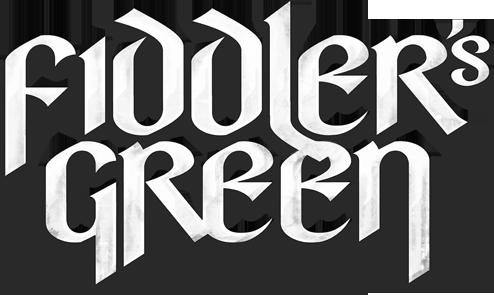 Presse - Fiddler's Green - HEYDAY (de)